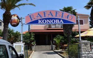 konoba-rafaelo-131721