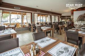 restoran-stari-most